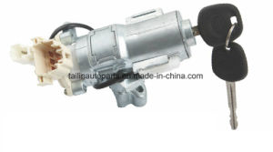 Ignition Switch Assembly pictures & photos