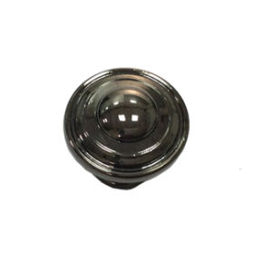 Factory Furniture Cabinet Hardware Door Handle Knob (K 026)