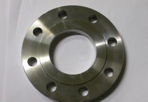 High Quality Steel Standard JIS 10k Flange Made in China pictures & photos