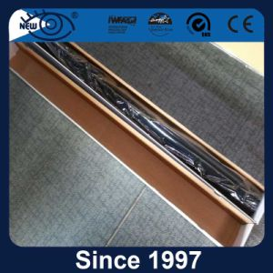 Factory Supply Solar Control 1 Ply Src Car Window Tint Film pictures & photos