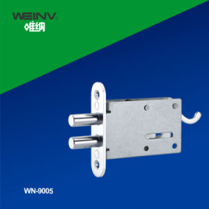 High Security Lock Set 6590 pictures & photos