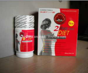 Best Slim Slimming Capsule Softgel Weight Loss Diet Pills pictures & photos