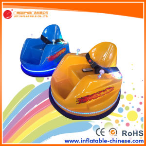 Amusement Park Ride New Fashion Outlook Bumper Car (F1-201) pictures & photos