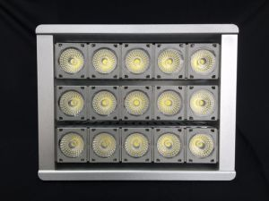 360W Industrial Hanging Shell Lamps LED High Bay Light pictures & photos