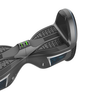 ODM Newest UL2272 Certification Electric Hoverboard/Balance Scooter Mini Scooter