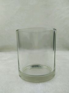 500ml Home Use Storage Glass Jar
