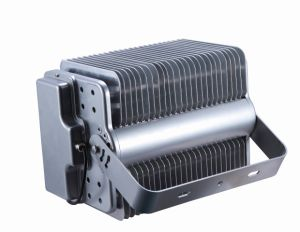 Modular 150W 200W 250W 300W 400W LED Flood Light Tunnel with Meanwell Driver UL Ce pictures & photos