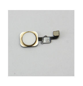 Original High Quality Home Button Flex Cable for iPhone 6 pictures & photos