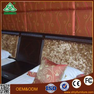 Latest Modern Design 5 Star Hotel Standard Room Furniture pictures & photos