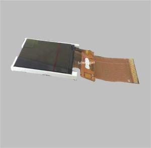 1.77 Inch TFT LCD Module with 128X160 Resolution pictures & photos