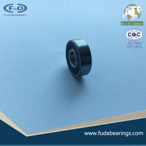 bearing 608 for hand spinner skateboard bearing 608 2RS bearing 608 Hand finger Spinner pictures & photos