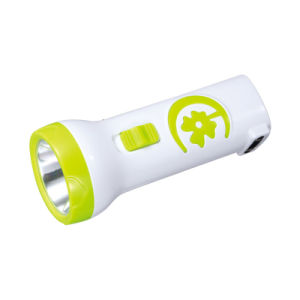 LED Portable Lighting Series LED Rechargeable Torch pictures & photos