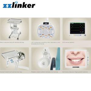 2017 New Ce Approved Suntem St-Ryan Dental Implant Dental Unit pictures & photos