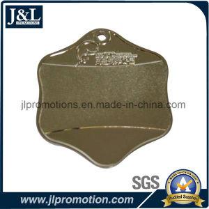 Customer Logo Enamel Medal for Children pictures & photos