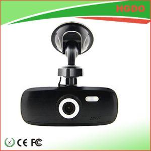 Full HD 1080P Car DVR Dashboard Cam pictures & photos
