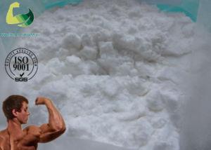 Dianabol Methandienone Dbol 50mg Oral Powder Muscle Supplements