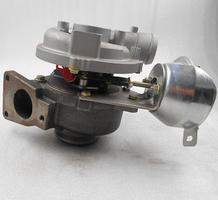 Gta1749V 760774-5003s Turbocharger for Dw10bted4s, Dw10bted, Dw10bted4s Euro-4 Psa Engine pictures & photos