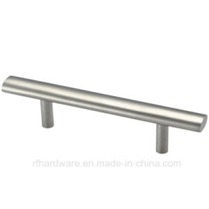 Stainless Steel Furniture T Bar Handle RS024 pictures & photos