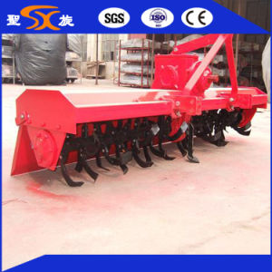 High Efficiency Farm/Agricultural Rotary Machinery pictures & photos