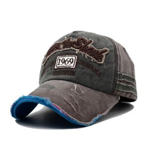 Brand Snapback Men Baseball Cap Women Caps Hats for Men pictures & photos