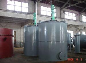Ingredient Tank of Liquid Sodium Silicate Plant pictures & photos