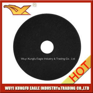 115X1 Reinforced Cutting Disc for Stainless Steels En12413 pictures & photos