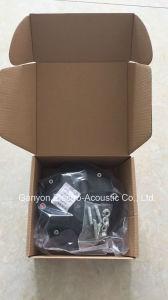 De800 75mm Voice Coil Compression Professional Speaker pictures & photos