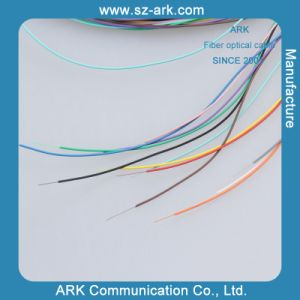 Fiber Optic Patch Cord Cable pictures & photos