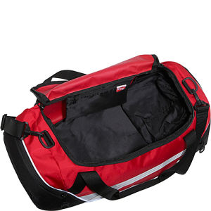 Red Travel Bag pictures & photos