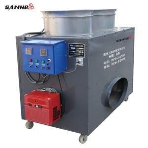 Heating Machine pictures & photos