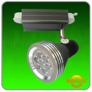 LED Track Light (E-Type)