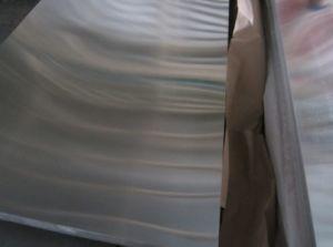 AA8011 DC Aluminum Sheet for Ropp Cap