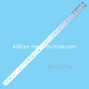Aluminum Strip 5630 SMD LED PCB