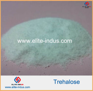 Natural Food Sweetener Trehalose pictures & photos