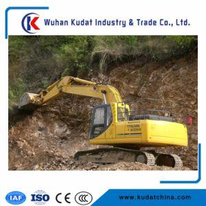 China Lishide Crawler Excavator Sc230.8 pictures & photos