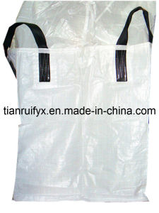 1200kg High Quality PP Chemical Jumbo Bag (KR0119) pictures & photos