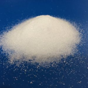 Citric Acid Anhydrous (CAS No. 77-92-9) 10-30mesh or 30-100mesh pictures & photos