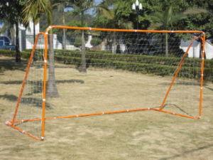 Soccer Goal Set (GS001)