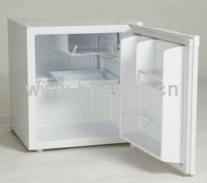 Direct Cool Refrigerator (BC-46)