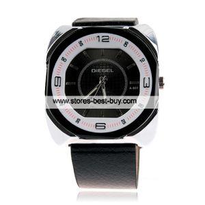 Charming Quarts Wrist Watch