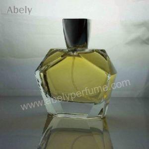 Oriental Designer Perfume Bottle for Men′s Perfume pictures & photos