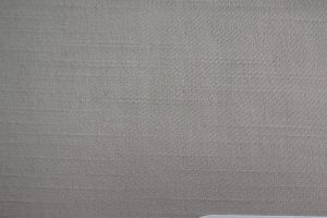 Acetate Fabric (TC006-2)