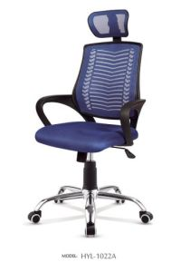 Expert Mesh Office Chair (HYL-1022A) pictures & photos