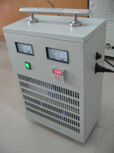 Mobile Ozone Air Purifier (SY-G14000H) pictures & photos