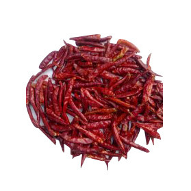 Dried Red Chilli pictures & photos