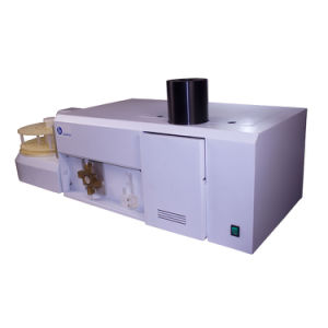 Atomic Fluorescence Spectrometer/Laboratory Instrument/Heavy Metal Analyzer pictures & photos