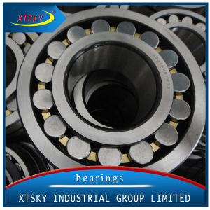 Xtsky High Quality Tapered Roller Bearing 22318MB-W33 pictures & photos