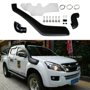 Isuzu D-Max Snorkel Hot Sale D-Mux Snorkel LLDPE Material 4X4 Snorkel pictures & photos