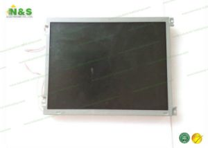 AA104vc01 10.4 Inch LCD Display Screen Module pictures & photos
