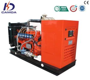 Camda H Series Gas Generator pictures & photos